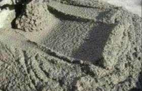 Пропорции бетона на 1м3  особенности приготовления с использованием песка, щебня и песчано-гравийной смеси