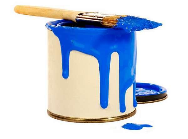 Как шпаклевать металл под покраску